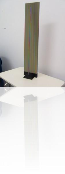 Cruz-Diez - Color-en-el-espacio
