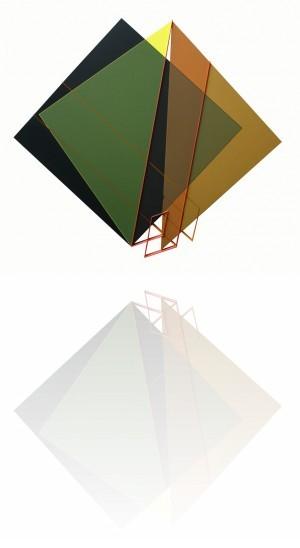 O.Herrera-Relief-ligne-descriptive-rouge-orange