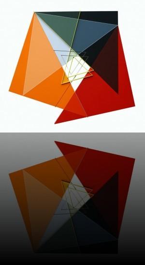 O.Herrera-Relief-2