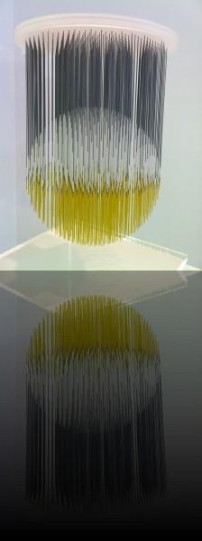 sphere-soto