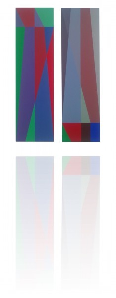 Michelangeli-sans-titre-2012-Paris-acrylique---toile-sur-bois