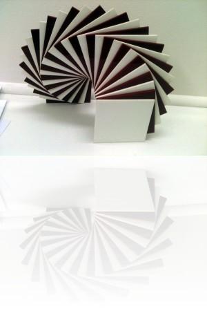 F-Sobrino-Sculpture2