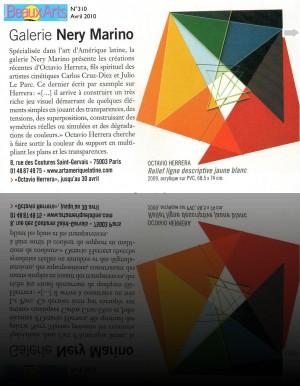 Beaux-Arts-magazine-2009