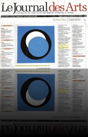 Le-Journal-des-arts-2009