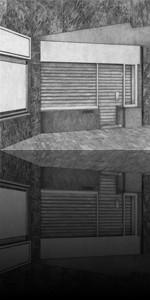 Martinet-Texereau-Detail