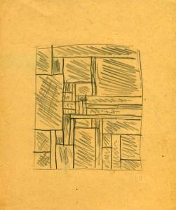 Constructivo-Abstracto-Rayado