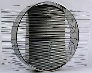 estelaenelcirculo