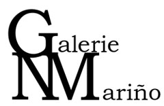 Galerie Nery Marino