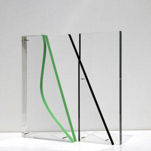 Daniel-de-Spirt-Grande-courbe-(A)