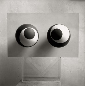 F.Sobrino-Sculpture1