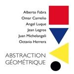 Abstraction géométrique