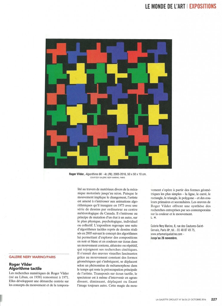 article-roger-gazette-drouot