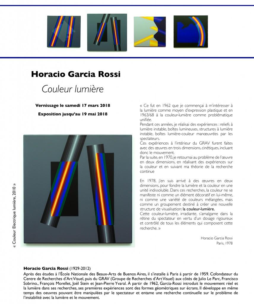 site garcia