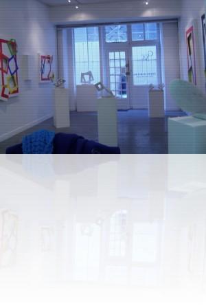 Exposition Galerie NMarino