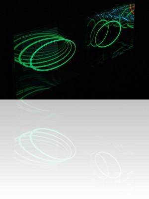 01-u-turn_40x120cm[1]