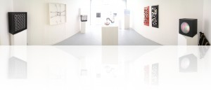 Exposition-Multiple-GalerieNmarino