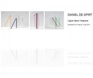 D.DeSpirt - carton