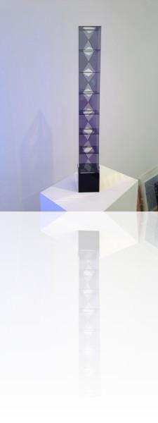 F.Sobrino-Sculpture3