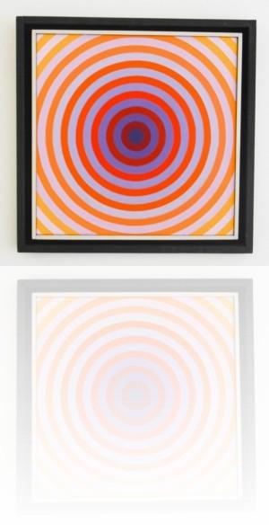 Martha Boto - Dilatation-sic, 1973