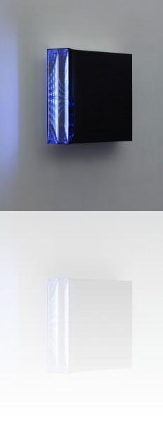 Light Code