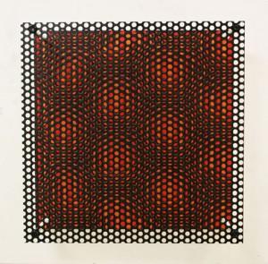 Antonio Asis- compilation rouge