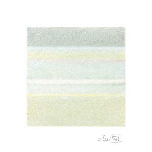mutrel-signature