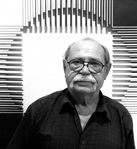 Francisco-Sobrino