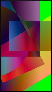 santiago torres composition couleur
