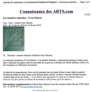 Connaissance-des-arts-2008