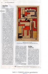 Torres-Gazette-2010