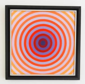 Martha Boto dilatation sic, 1973 (2)